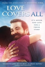Love Covers All (2014) Torrent Legendado