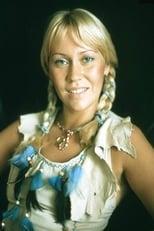 Agnetha: ABBA & After
