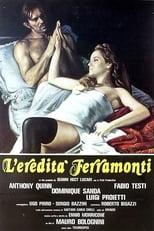 Das Erbe der Ferramonti