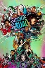 Suicide Squad2016