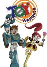 Toy Warrior - Der Spielzeug-Ritter