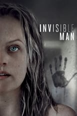 Image Invisible Man