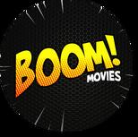 Boom Movies