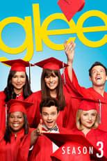 Glee Em Busca da Fama 3ª Temporada Completa Torrent Dublada