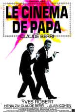 Papas Kino