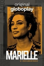 Marielle O Documentário 1ª Temporada Completa Torrent Nacional