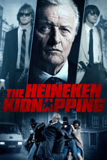 Poster for The Heineken Kidnapping