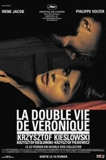 A Dupla Vida de Véronique (1991) Torrent Legendado
