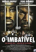 O Imbatível (2002) Torrent Dublado e Legendado