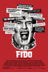 Fido – O Mascote (2006) Torrent Dublado e Legendado