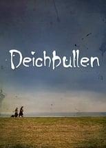 Deichbullen