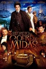 VER El secreto del cofre de Midas (2013) Online Gratis HD
