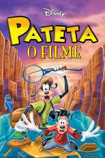 Pateta: O Filme (1995) Torrent Dublado e Legendado