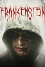 Frankenstein (2015) Torrent Dublado e Legendado