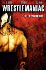 Wrestlemaniac - El Mascarado Massacre