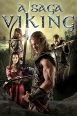A Saga Viking (2014) Torrent Dublado e Legendado