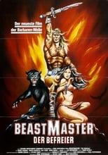 Beastmaster - Der Befreier