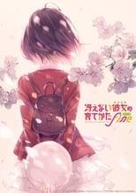 Nonton anime Saenai Heroine no Sodatekata Fine Sub Indo