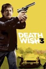 Death Wish 3