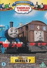 Thomas & Friends: Season 7 (2003)