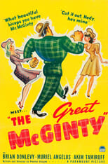 O Homem que Se Vendeu (1940) Torrent Legendado