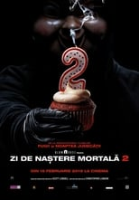 Image Happy Death Day 2U – Zi de naștere mortală 2 (2019)