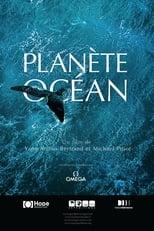 Planet Ocean (2012) Torrent Dublado
