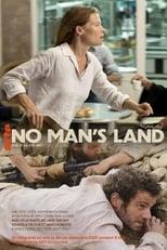 No Man's Land 1ª Temporada Completa Torrent Dublada e Legendada