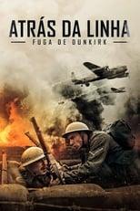 Atrás da Linha: Fuga para Dunkirk (2020) Torrent Dublado e Legendado