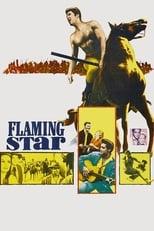 VER Estrella de fuego (1960) Online Gratis HD