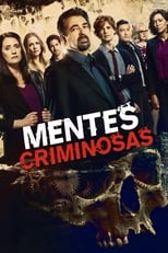 Mentes Criminosas 15ª Temporada Completa Torrent Dublada e Legendada