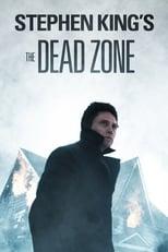 The Dead Zone (1983) Box Art