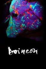 Boi Neon (2016) Torrent Nacional