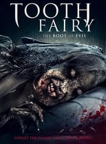 Toothfairy 2 (2020) Torrent Dublado e Legendado