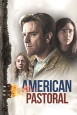 Poster for American Pastoral