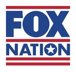 Fox Nation