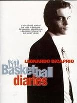 Basketball Diaries1995