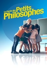 Documentaire Le Cercle des petits philosophes streaming