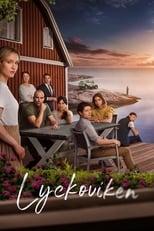 Lyckoviken 1ª Temporada Completa Torrent Legendada