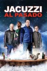 VER Un loco viaje al pasado (2010) Online Gratis HD