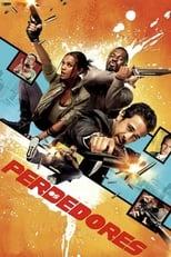 Os Perdedores (2010) Torrent Dublado e Legendado