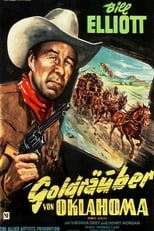 Goldräuber von Oklahoma