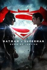 Batman vs. Superman: Zorii dreptății