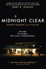 Image Midnight Clear (2006)