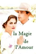 La magie de l'amour