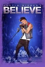 Justin Bieber's Believe (2013) Torrent Dublado e Legendado
