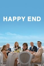 Image Happy End (2017)