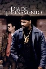 Dia de Treinamento (2001) Torrent Dublado e Legendado