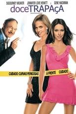 Doce Trapaça (2001) Torrent Legendado
