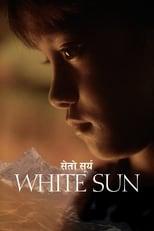 Poster for White Sun